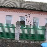 Днепропетровск (1-я церковь)