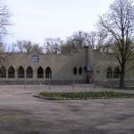 Харьков (4-я церковь)