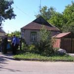 Новониколаевка
