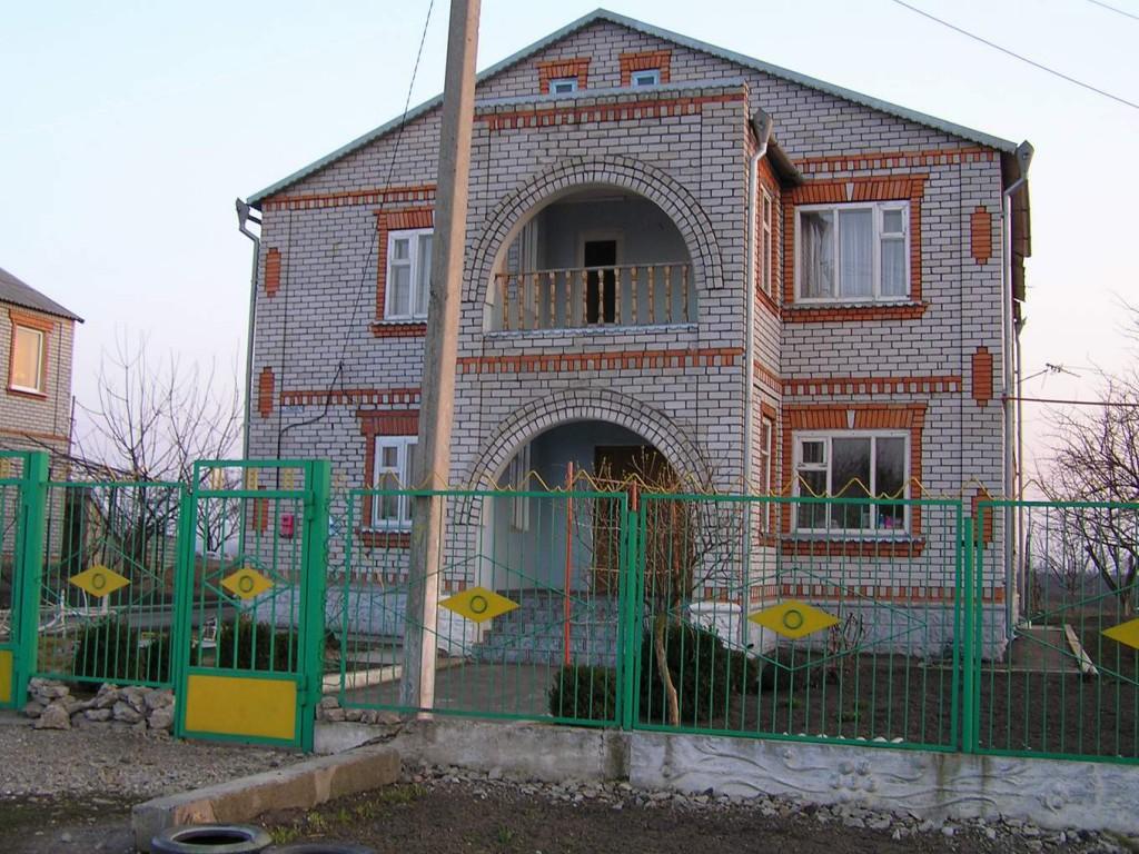 знакомства софиевка днепропетровской области
