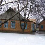 Токовское