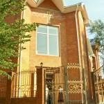 Харьков (3-я церковь)
