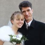 Беляев Сергей и Анна