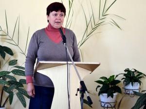 миссионеры делятся опытами