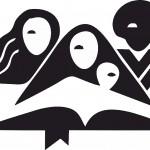 Логотип отдела женского служения