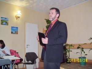 Шестопалко Владимир Романович
