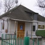 Днепропетровск (7-я церковь)