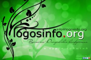 Афиша сайта