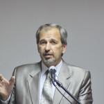 Проповедует пастор Олег Василенко