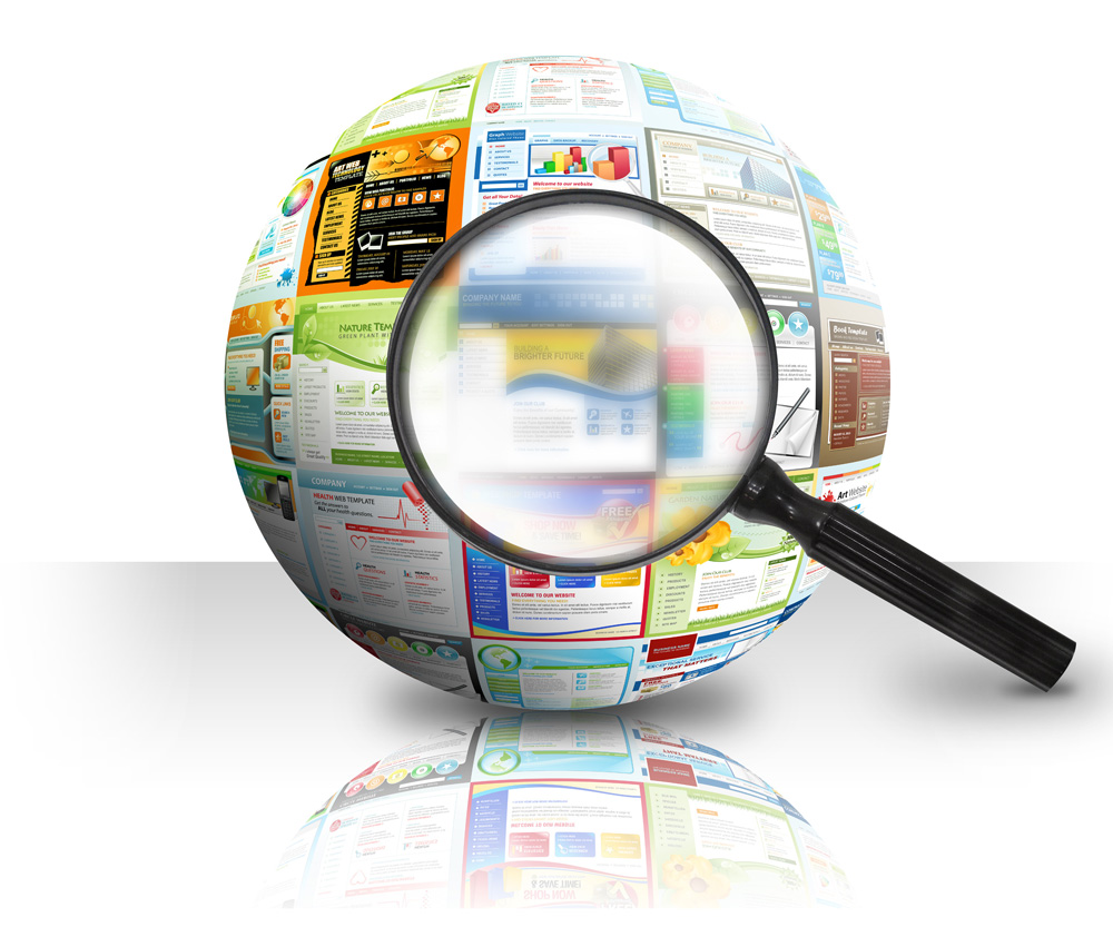 Век информационных технологий