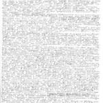 Письмо Дмитрия Рекуты