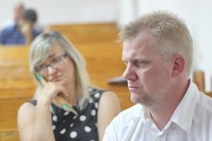 Вячеслав Манякин