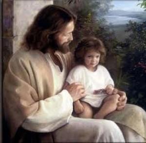 Иисус Хрисрос