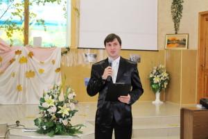 Игорь Рыбалко