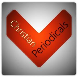 Логотип сайта christperiodic