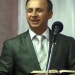 Владимир Ткачук