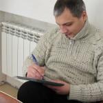 Заметку пишет пастор Руслан Симоненко