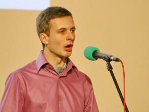 Владислав Шедлевич