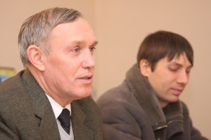 Степан Кампен