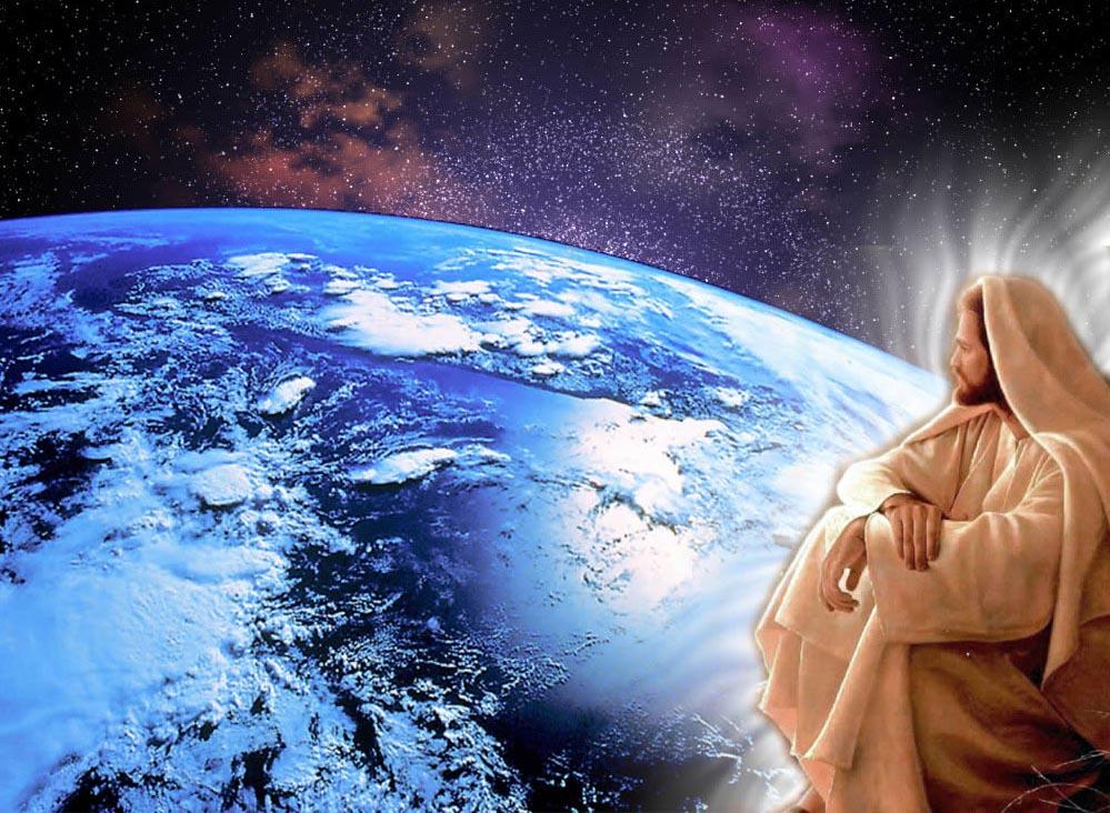Сущности (души) человека и её перевоплощений не существует