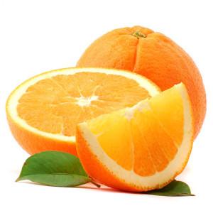 Апельсмны
