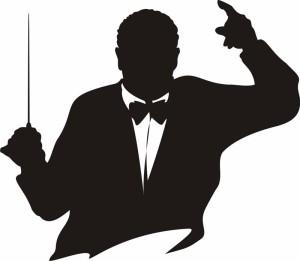 Музыкальный руководитель, дирижёр