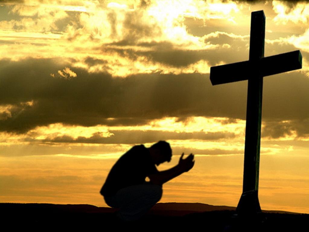 Картинки по запросу кающийся грешник