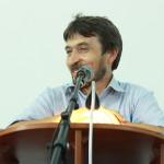 Пастор Эдуард Кампен