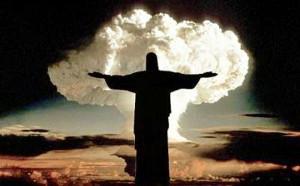 Практическое христианство
