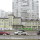 Киевский Адвентистский медицинский центр