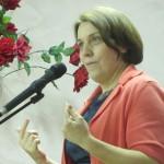 Инна Кампен - вдохновитель подобных служений