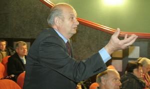 Николай Зинюк