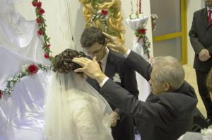 Пастор Степан Дрозд