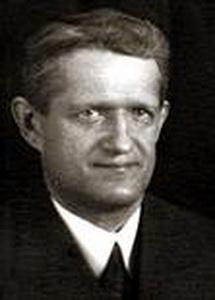 Павел Андреевич Мацанов