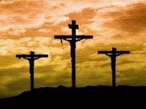 Решение проблемы греха