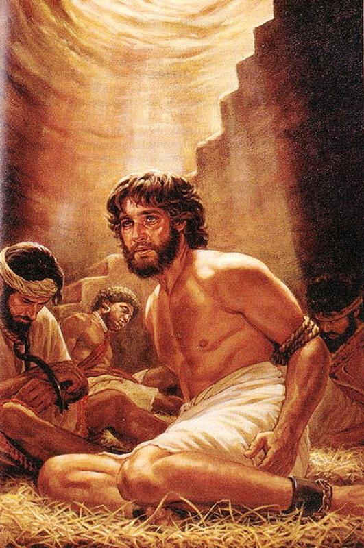 иосиф торрент скачать