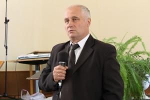 Рассказывает Михаил Ивашкив