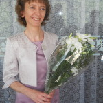 Наталья Дидук