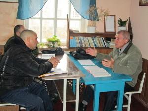 Евгений Суворов отвечает на вопросы