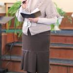 Татьяна Горовая
