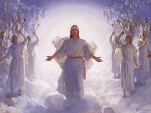 Владыка Иисус