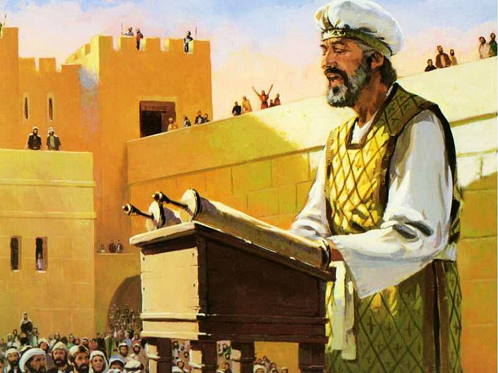 an analysis of the real success portrayed in the bible when the pharisees were the jewish upper clas The pharisees (possibly related to farsi) were a jewish sect who stuck close to persian religious ideals believing in the immortality of the soul and resurrerion, which other sects, such as the saducees, denied.