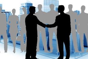 Гражданские партнерства – решающий шаг к «однополым бракам»