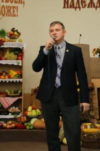 Евгений Толстиков