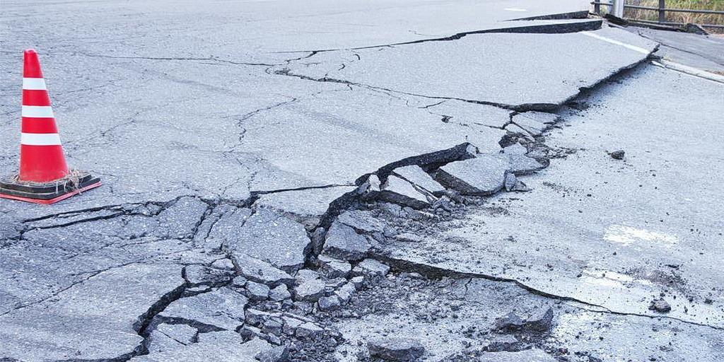 Адвентисты расширяют помощь, выясняя положение своих членов после крупного Новозеландского землетрясения