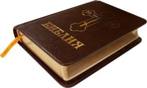 Мировой судья во Владивостоке постановил уничтожить Библию (на русском и английском языках), Евангелие и христианские песни