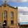 Здание церкви АСД в Горловке