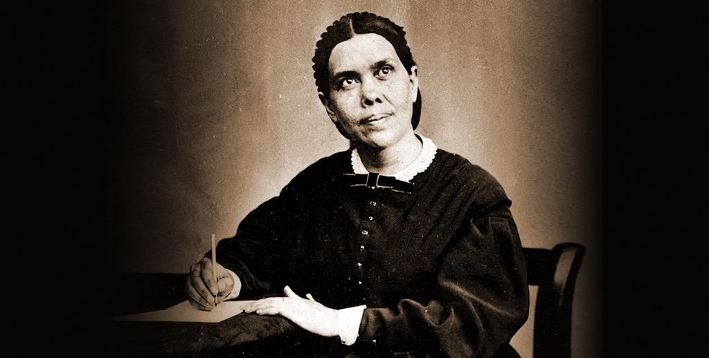 Говорила ли Эллен Уайт в своих трудах о том, что Святой Дух — личность или это внесено в ее труды позже?
