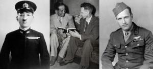 Перл-Харбор: как бывшие враги стали братьями во Христе