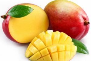 Медики назвали фрукт, эффективный в профилактике рака